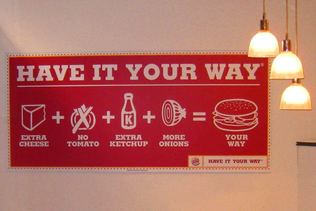 6-Британський-апетит-до-Fast-food-виявляється-ненаситний-1024x683