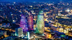 7028210-cities_night_in_baku__azerbaijan_094871_-1000-249c653513-1470985725