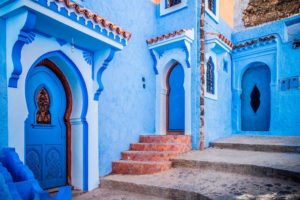 7029060-1387558936_chefchaouen-morocco-02-1000-eeab73ffa4-1470985725