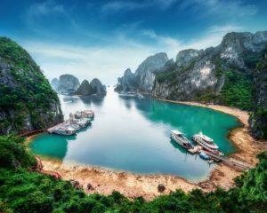 7029160-vietnam-southeast-asia-1000-5fb7d2190f-1470985725