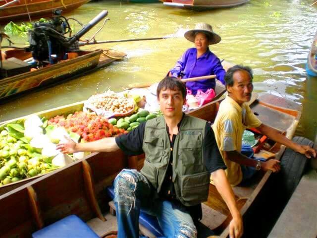 8-В-Тайланді-немає-голоду