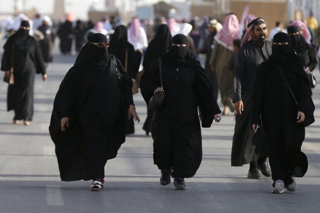 saudi-arabia-marriage-contract-1024x681