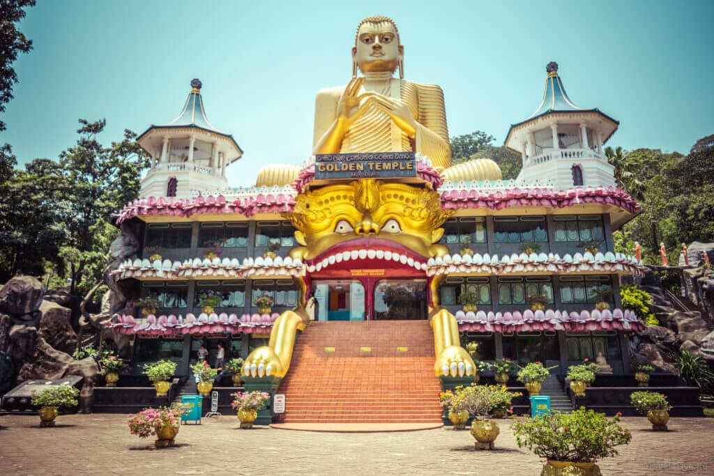 10.Храм-СвященногоЗуба-Будди-1024x683