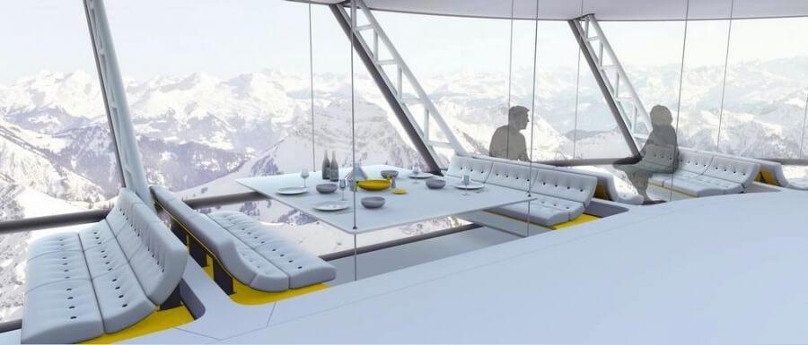 10857765-Aether-airship-concept-11-900-2716ed02fa-1470732295