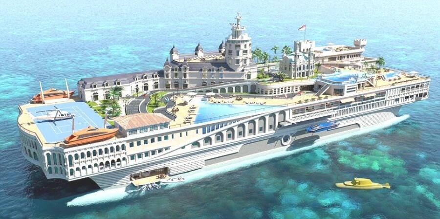 10858115-Yacht-900-d8c98766af-1470732295
