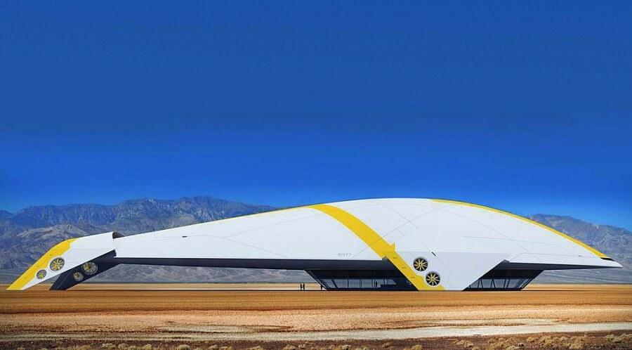 10858165-Aether-airship-concept-1-900-2716ed02fa-1470732295