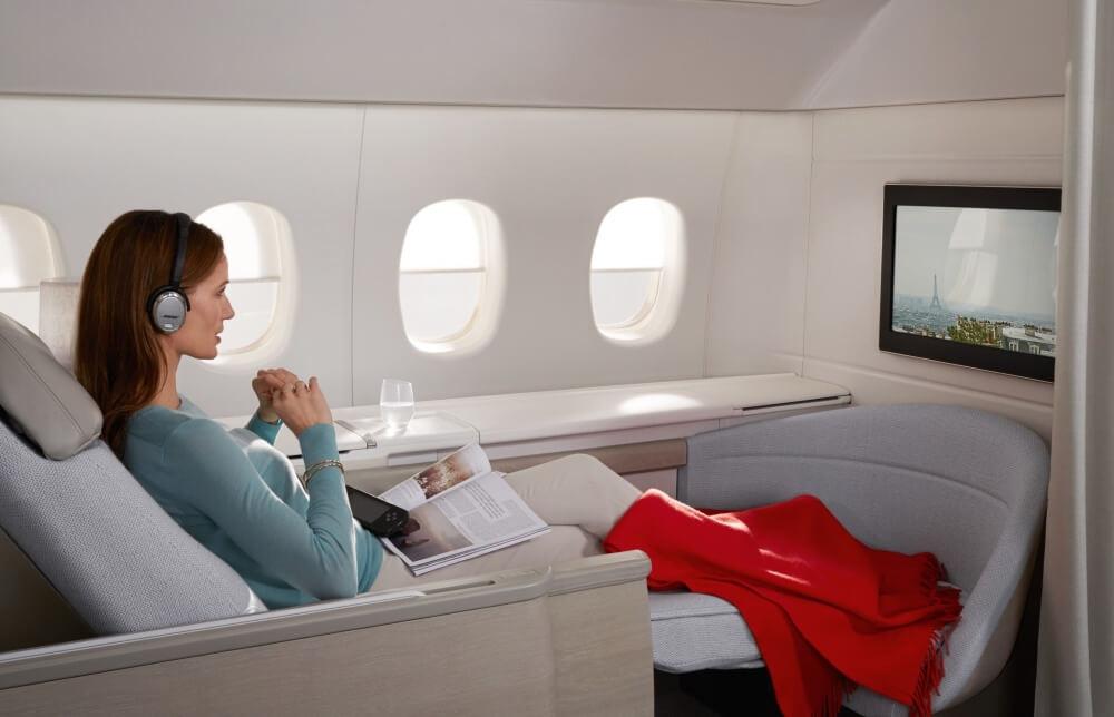 17628815-PriestmanGoode-Air-France-La-Premiere-Cabin-2-e1418729928369-1475060866-1000-3b131d98dc-1475128073