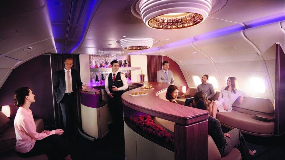 17629165-QatarAirwaysA380_Lounge-1475063792-1000-6d67cfd5a7-1475128073