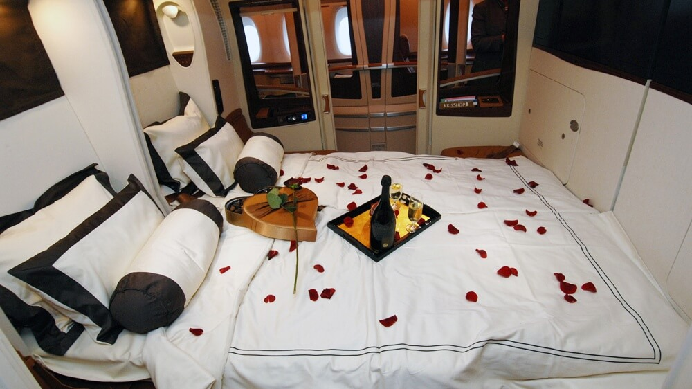 17629365-Singapore-Airlines-Suite-Class-Review-1-1475063185-1000-6b098e4966-1475128073