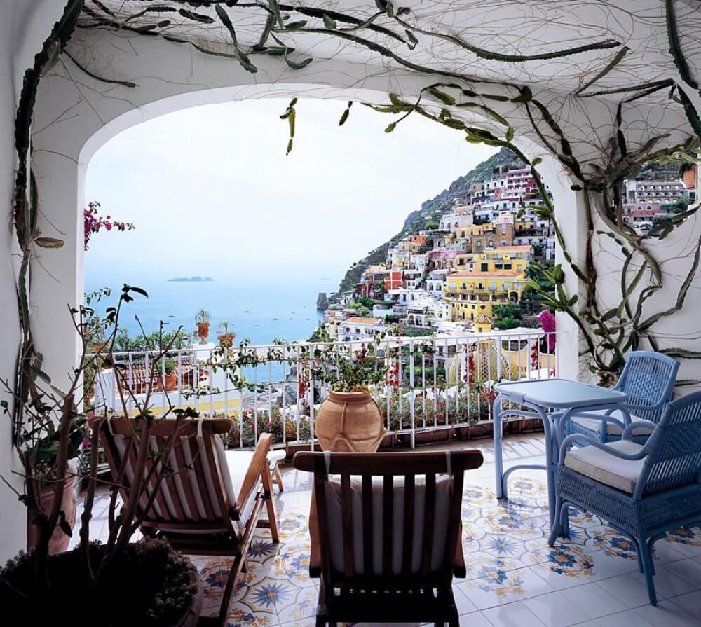 5898210-amazing-hotels-9-1000-1cddc40531-1475487677