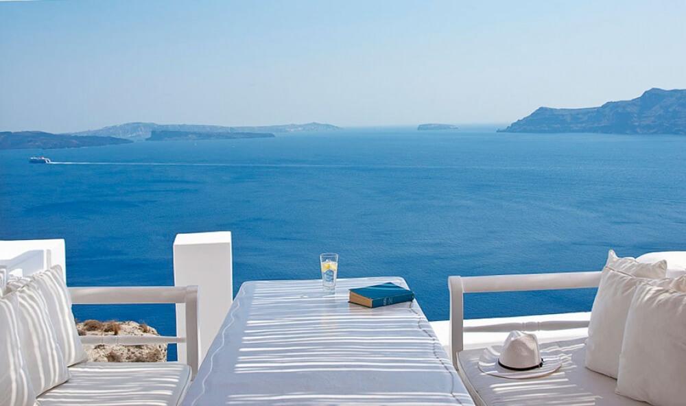 5898460-amazing-hotels-31-1000-f19a470334-1475487677