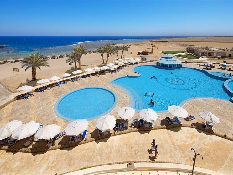 concorde-moreen-beach-resort-11-myqy6mdse3s1xg7xg8dineq9ulk1h9z941vufvvgc0