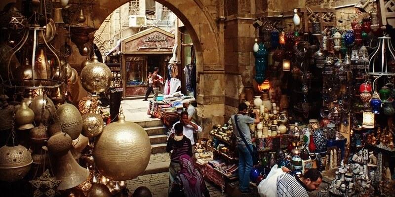 Samyj-znamenityj-rynok-Kaira