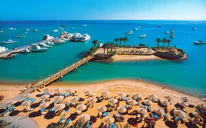 Sol-Y-Mar-Paradise-Beach