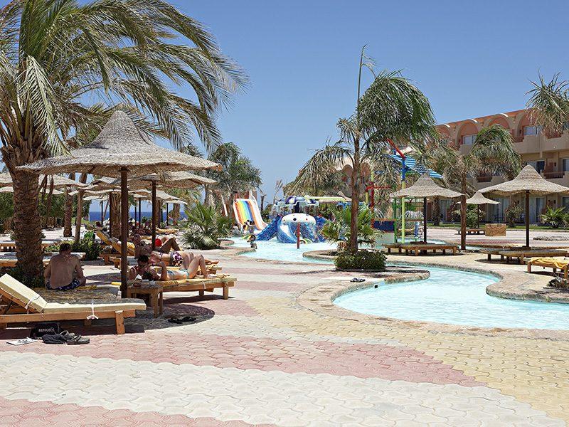 the-three-corners-sea-beach-resort-24-mwpqlq6iruzjvo0h8fzfj9t0x5eps9ekv85k0wpze8