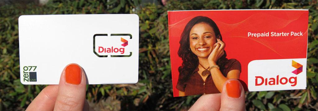 payg-sim-card-sri-lanka-2-1024x357