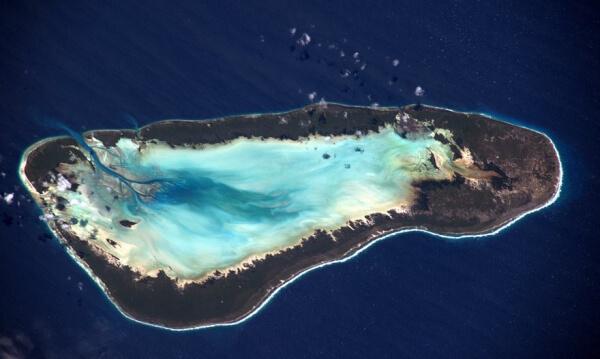 0ba69a8-aldabra-island