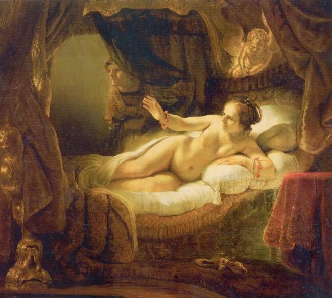 17790165-Rembrandt_Harmensz_van_Rijn_026-1475503245-650-53c212670e-1475645274