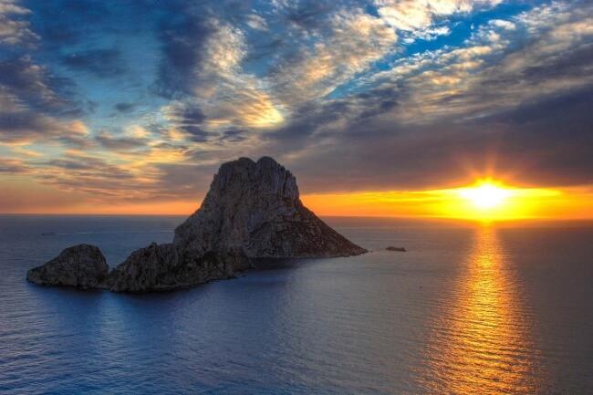 19129115-Es-Vedra-Ibiza-1479373271-650-668341a00b-1479389647