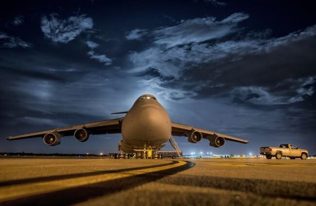19374165-plane-170272_1920-1479890248-650-26f774d67a-1479979451