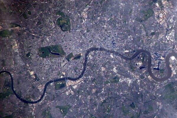 41600c0-london-uk