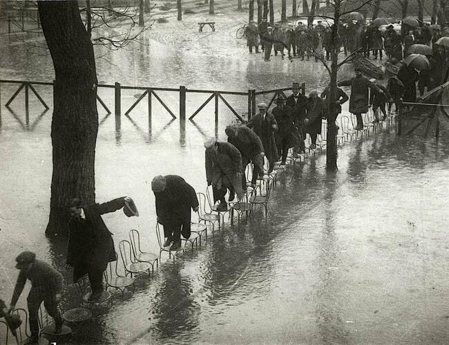 4881160-inundaciones-en-paris-19241-650-65c1fb69ef-1474271443