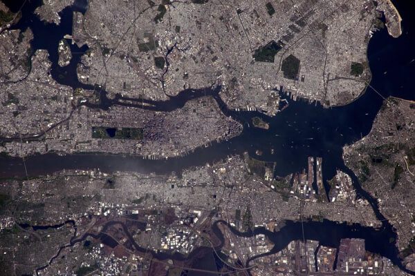 67eb354-new-york-city-usa