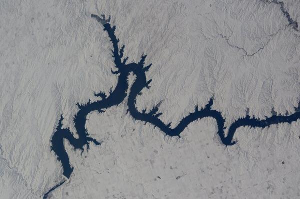 7da5621-pierre-south-dakota