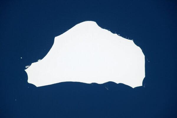 863dde6-south-atlantic-ocean