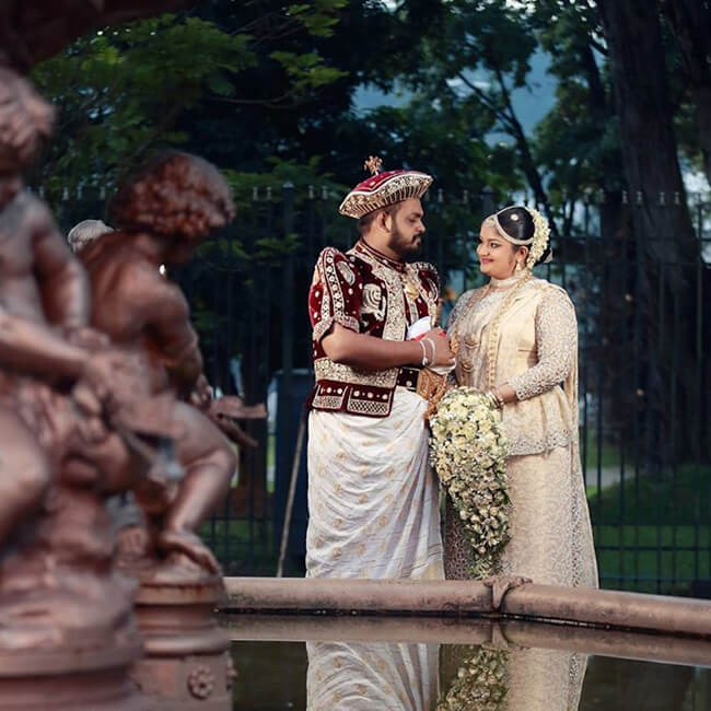 traditional-wedding-dresses-around-the-world006