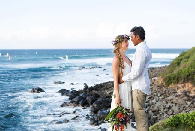traditional-wedding-dresses-around-the-world013