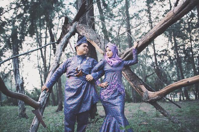 traditional-wedding-dresses-around-the-world014