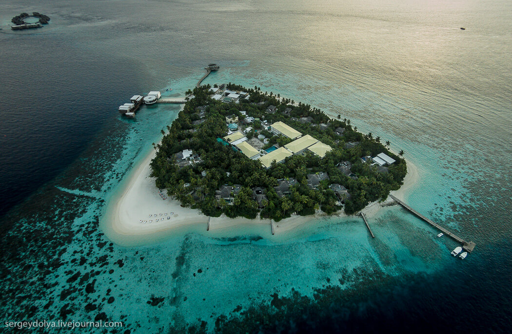 04_20141112_maldives_049