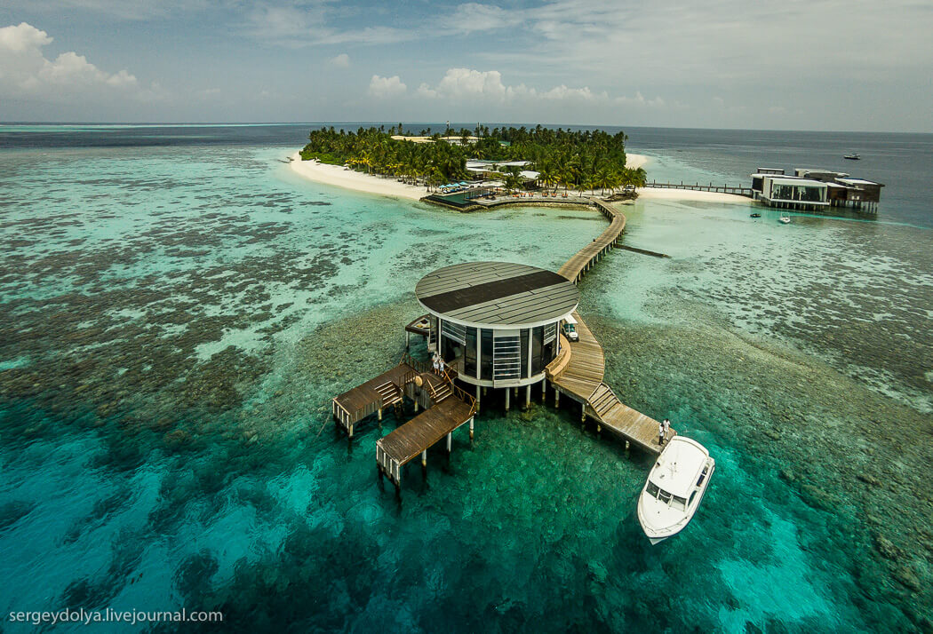 05_20141113_maldives_086