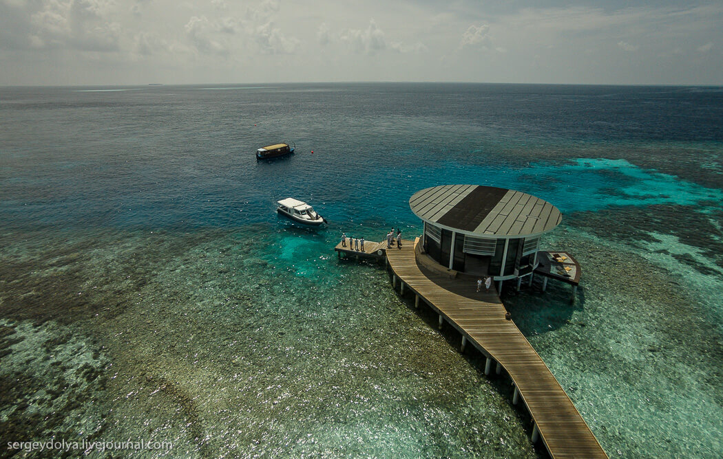 06_20141114_maldives_143