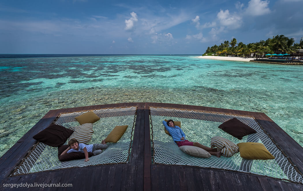 09_20141114_maldives_106