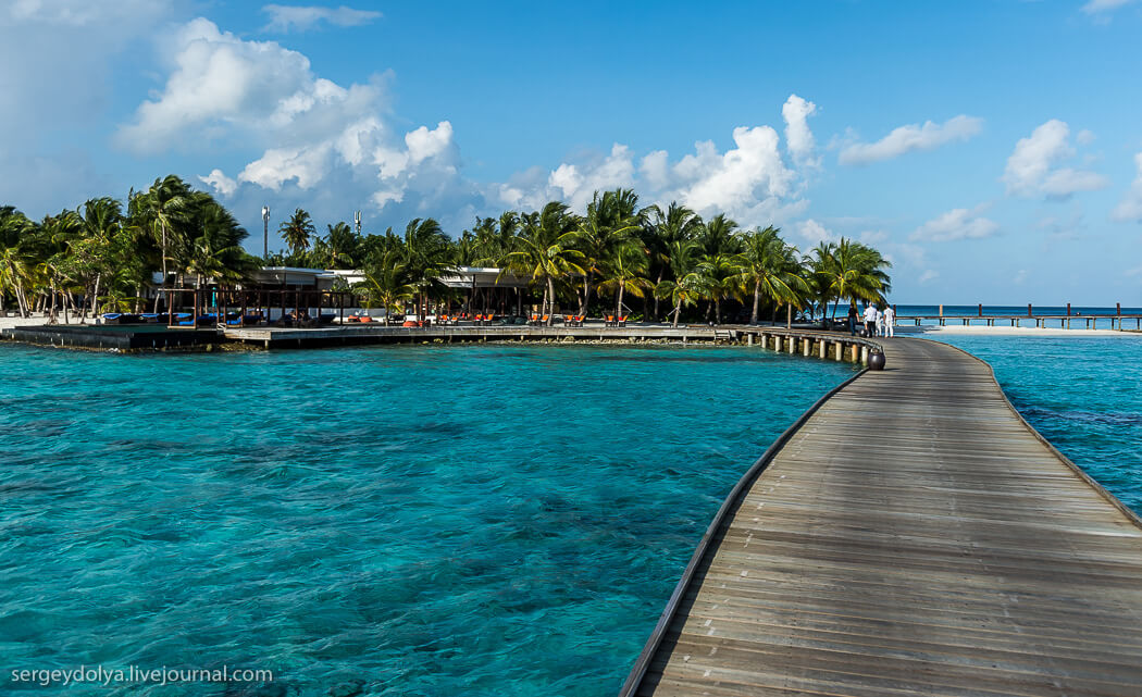 10_20141112_maldives_037