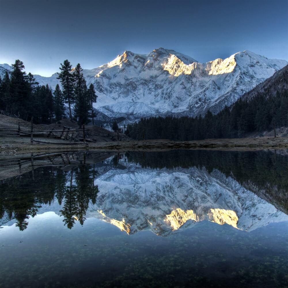 11615860-R3L8T8D-1000-61nanga-parbat-mountain-pakistan