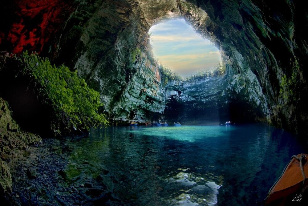 13953110-mellisani_cave_greece2-1000-84ad386ac6-1481008551
