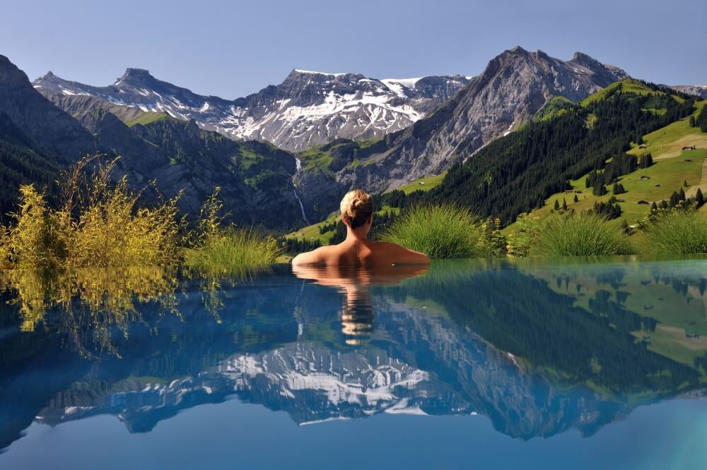 13963710-The-Cambrian-Adelboden-outdoor-pool-summer2000x1333-1000-f1afe856a5-1481008551