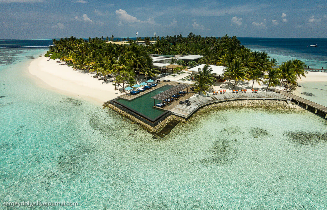 17_20141114_maldives_148