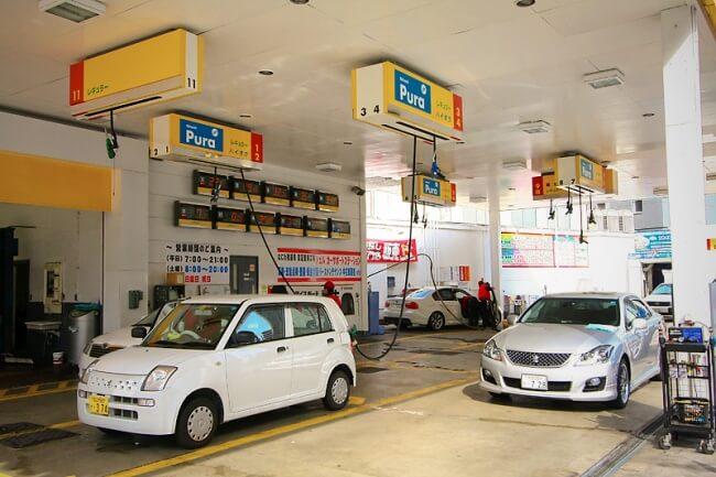 19939515-Japan-petrol-station-1481094652-650-18e40a1bde-1481186571
