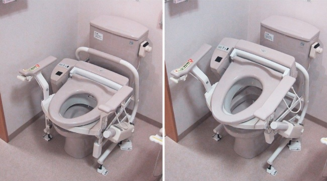 19939965-electric_raised_toilet_seat_for_elderly1-1481097312-650-d6455499a0-1481186571