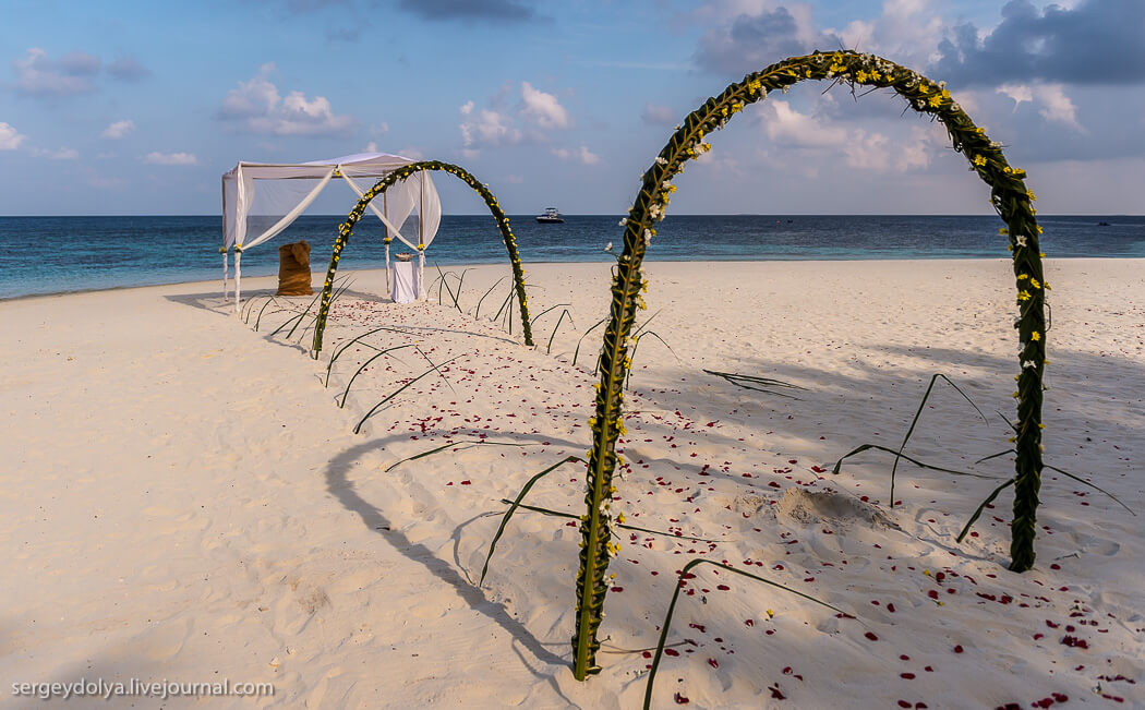 19_20141114_maldives_138