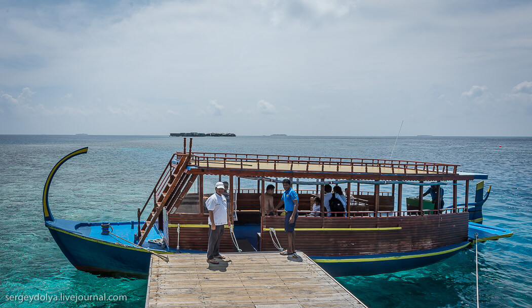 20_20141114_maldives_110