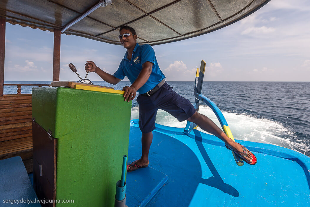 21_20141114_maldives_126