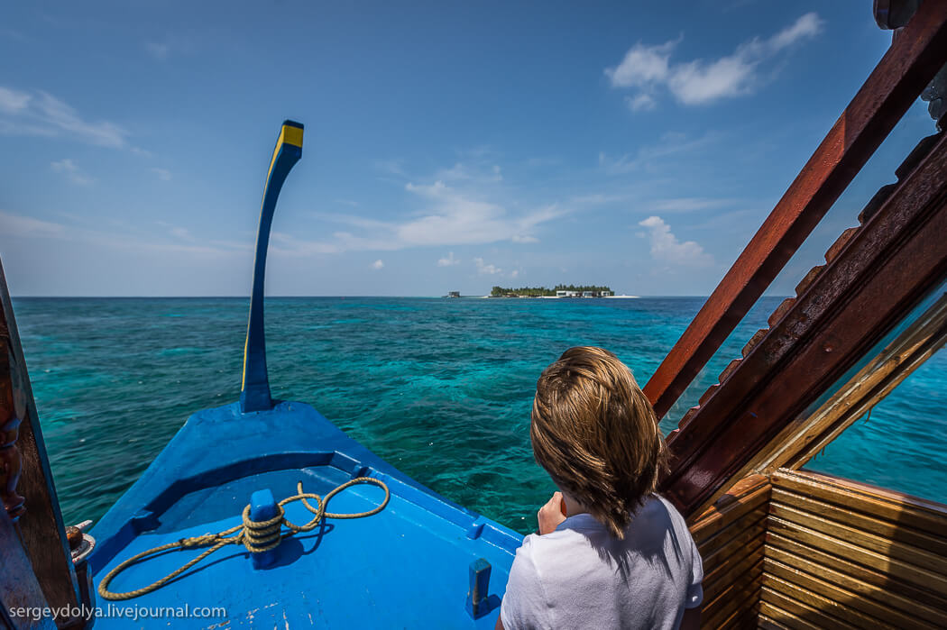 22_20141114_maldives_127