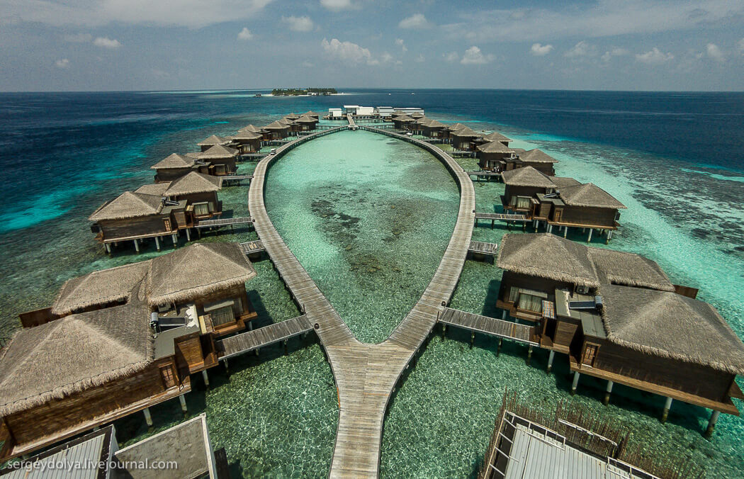 23_20141114_maldives_142