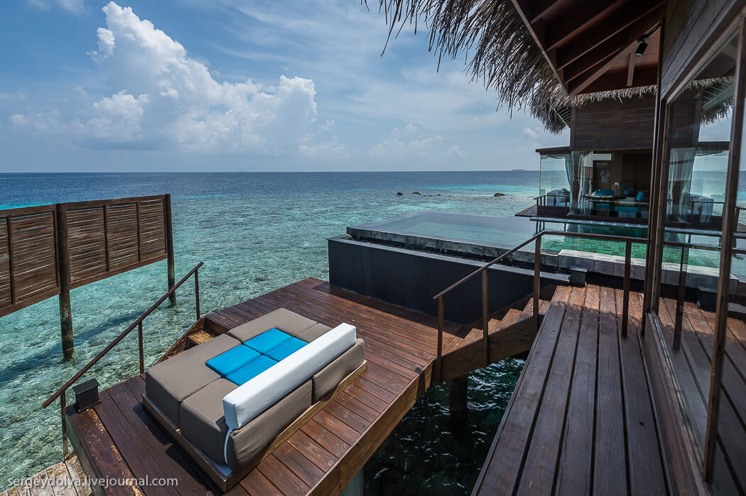 33_20141114_maldives_119