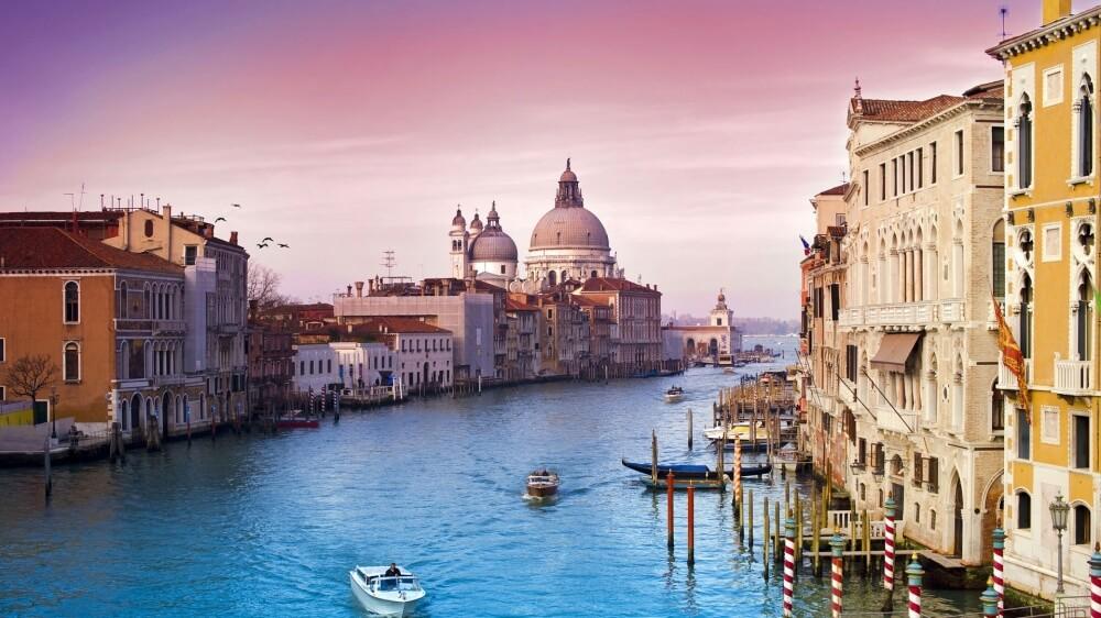 7272160-1000-1457706132-Venezia2